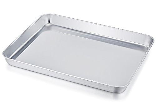 bakeware stainless steel oven pan