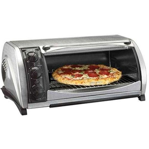 black and decker cto650 1500 watts toaster