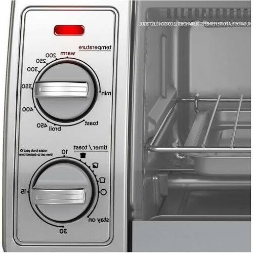 Oven TO1700SG