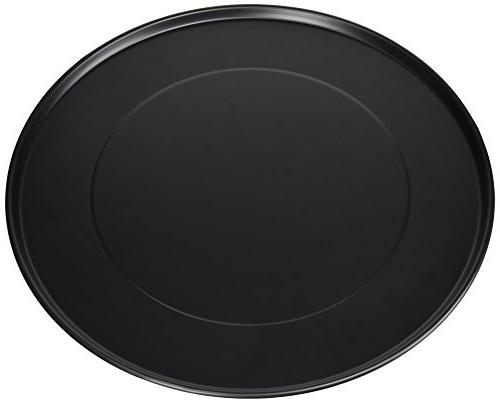 bov650pp12 pizza pan