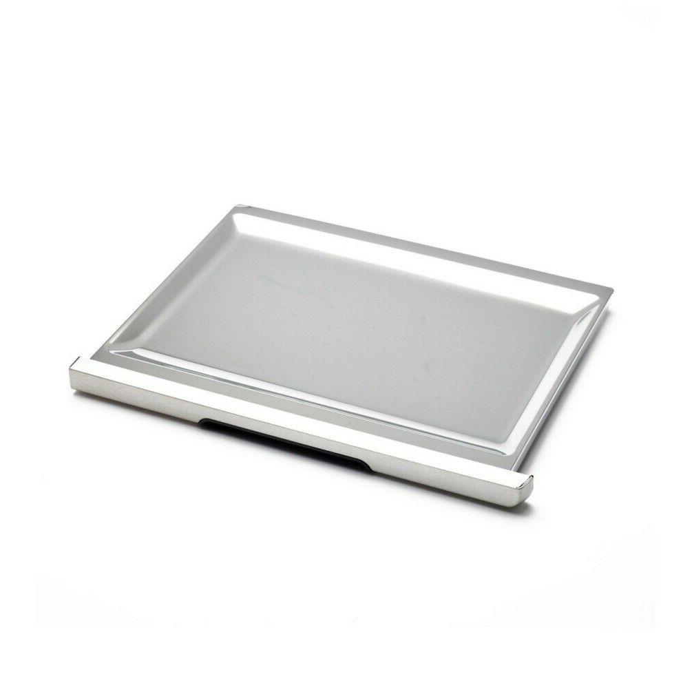 breville crumb tray for the oven air