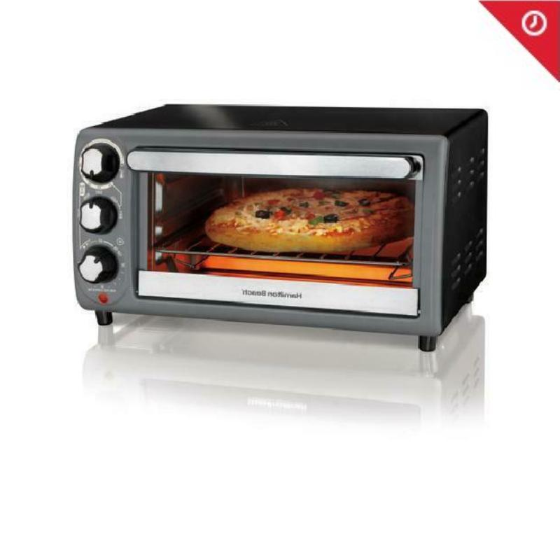 cafalon 3 1 conventional toaster oven ge