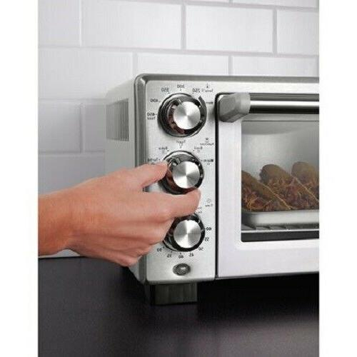 Oster Toaster Countertop Rack Tray Toast