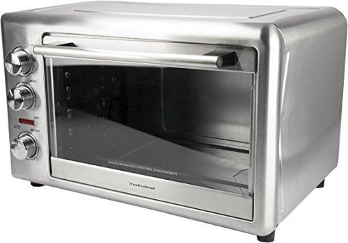 Hamilton Counter-top Oven