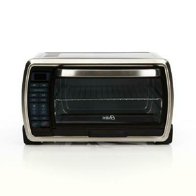 Oster Convection Countertop Toaster Large Capacity