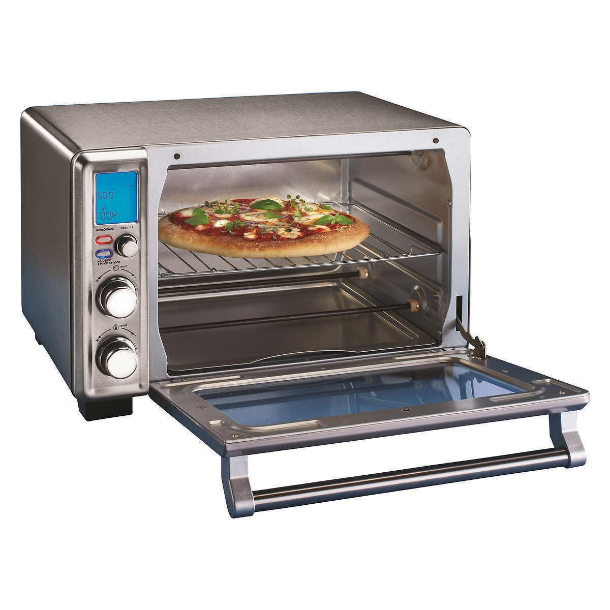 Oster Countertop Oven- 2104190 #1