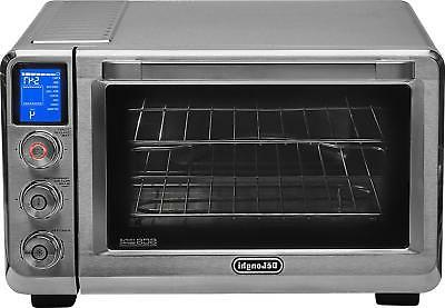 eo241150m livenza stainless steel convection