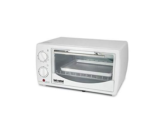 im toaster oven broiler