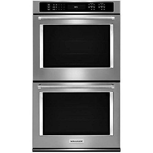 kode500ess double wall oven
