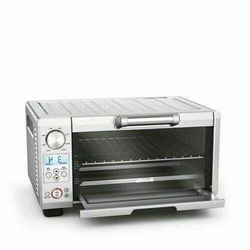 BREVILLE OVEN BOV450XL with Element NEW SEALED