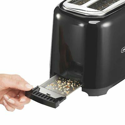 New Toaster with &