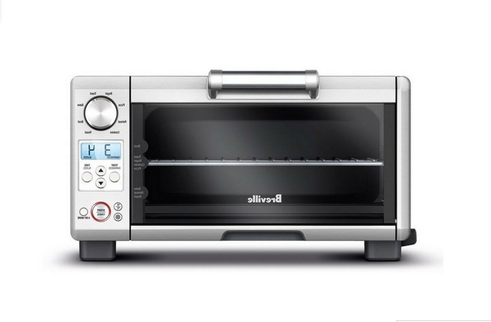 new bov450xl mini smart oven toaster oven110