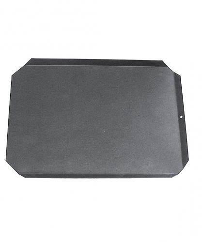 nonstick cookie sheet 11 x 8 toaster