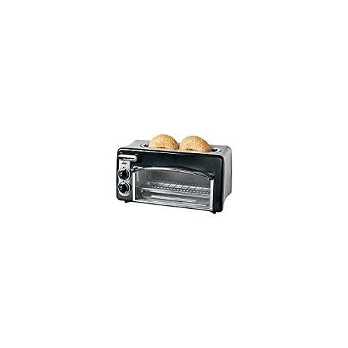 Toaststation Toaster Oven