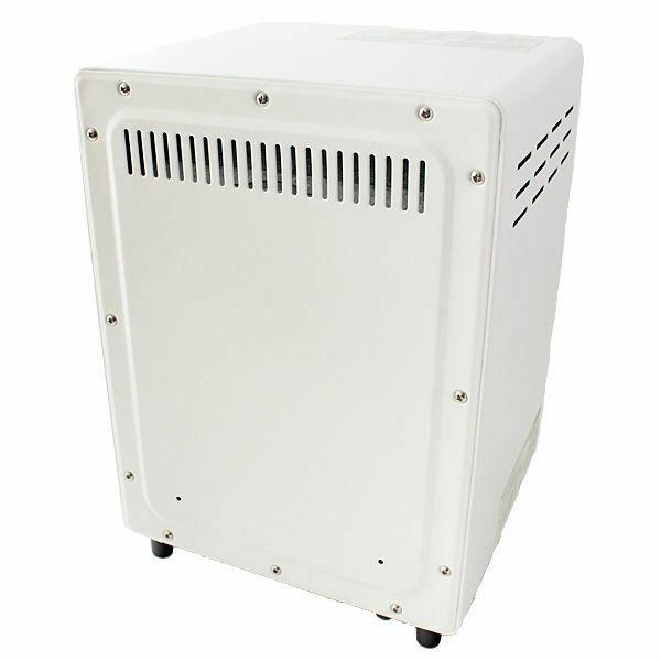 MUJI Oven Toaster Type Import