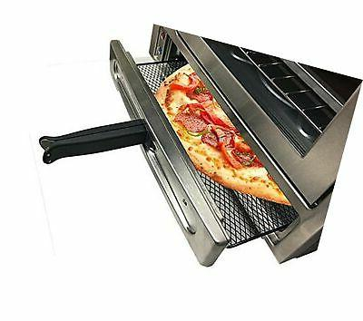 Avanti Products PPO84X3S-IS Oven Stainless