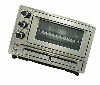 products ppo84x3s is pizza oven 0 84