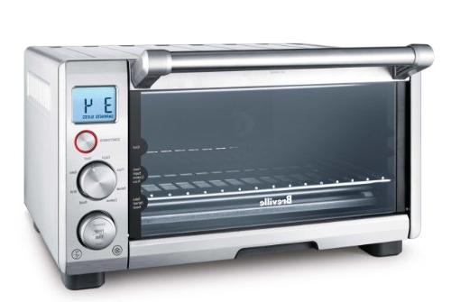 reconditioned xxbov650xl compact smart oven