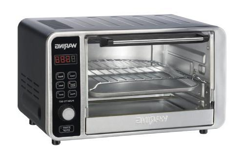 tco650 convection oven