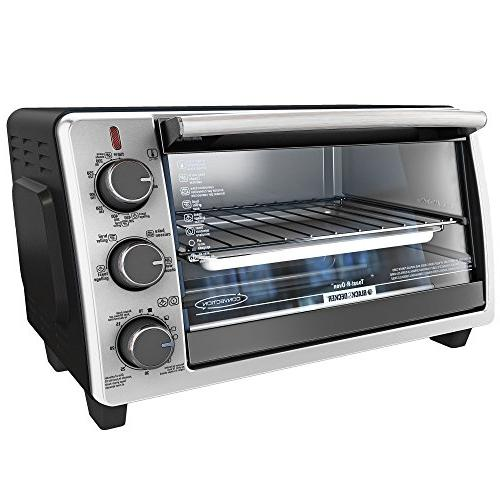TO1950SBD Oven