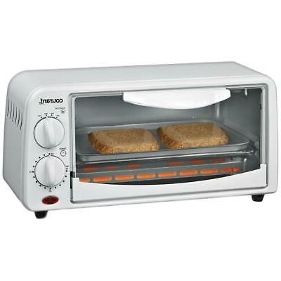 to621w compact toaster oven