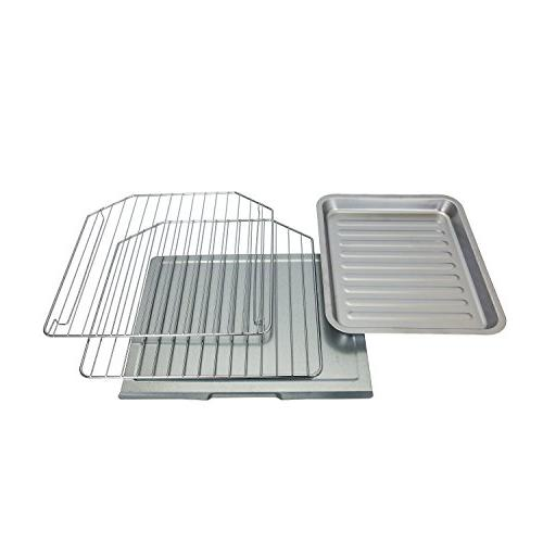 Oster Steel French Oven,