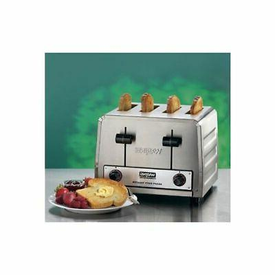 wct800 toasters new