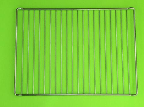 wire rack for smart oven air toaster