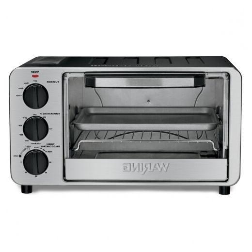 wto450 professional toaster oven 1500 watts 1