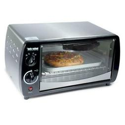Better Chef Large Capacity 9-liter Toaster Oven