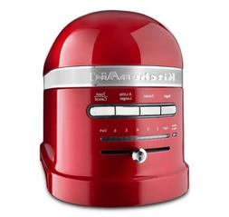 KitchenAid Pro Line KMT2203 2-Slice Toaster