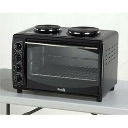 mkb42b mini kitchen multi