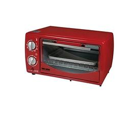 Better Chef Multi Function, Durable, Efficient, 9 Liter Toas