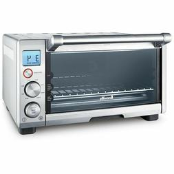 New Breville Bov650xl C The Compact Smart Oven 110