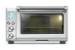 NEW SEALED - Breville BOV845BSS The Smart Oven Pro 2400W Con