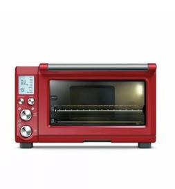NEW Breville Smart Pro Countertop Convection Toaster Oven, C