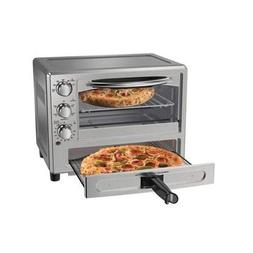 Jarden Oster Convection Oven with