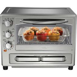 Oster Oster Pizza Drawer Oven