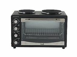POB11A1B - 30L Multi-function Oven