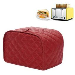 Practical Thick Polyester Cotton Quilted Cover For Dustproof