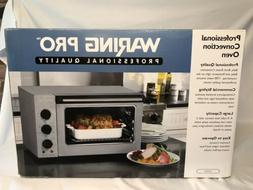 Waring Pro Professional Quality CO900 Convection Oven