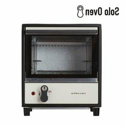 recolte solo oven  White RSO-1  from JAPAN