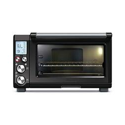 Breville the Smart Oven Pro Toaster Convection Oven - Black
