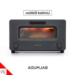 the toaster premium k01k dc limited edition