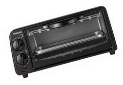 to 621k 2 slice compact toaster oven