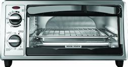 TO1332SBD Toaster Oven
