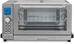 Toaster Oven Dial Browning Digital Control Stainless Steel N