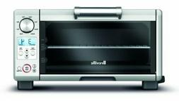 Toaster Ovens BOV450XL Mini Smart Oven with Element IQ