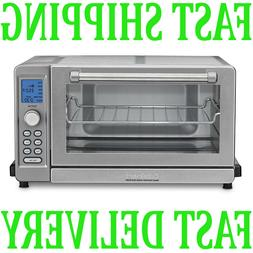 tob 135 deluxe convection toaster