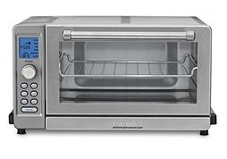 Cuisinart TOB-135NFR Digital Convection Toaster Oven